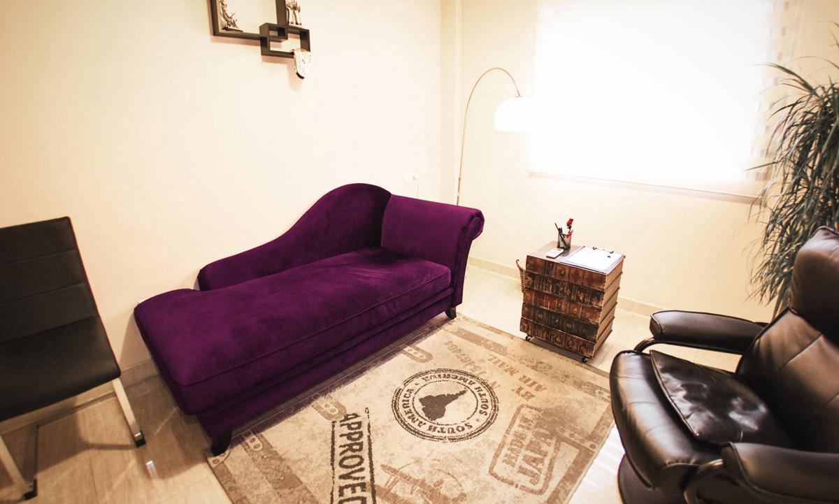 rinicia-sala-sofa